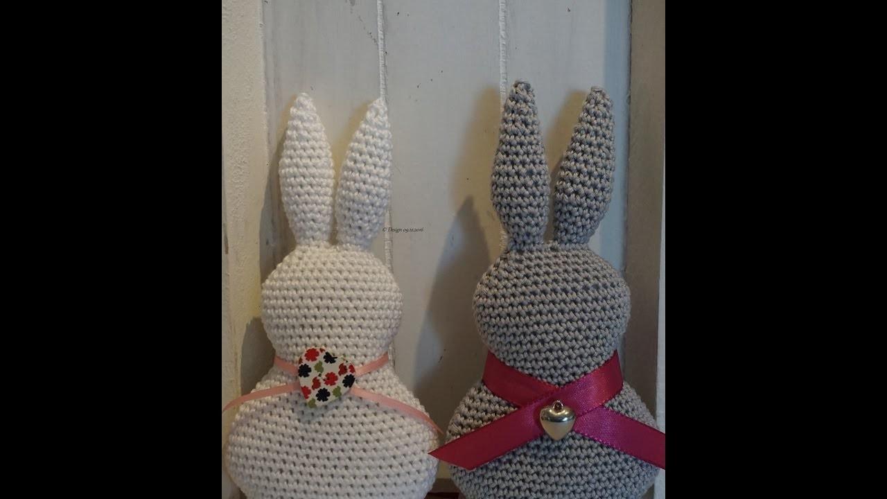 Crochet M 252 Tze H 228 Keln Mit Rosenst 228 Bchen Und Farbwechsel