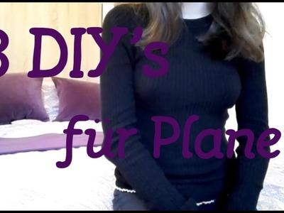 Planer DIY's | Organizer | girls2go