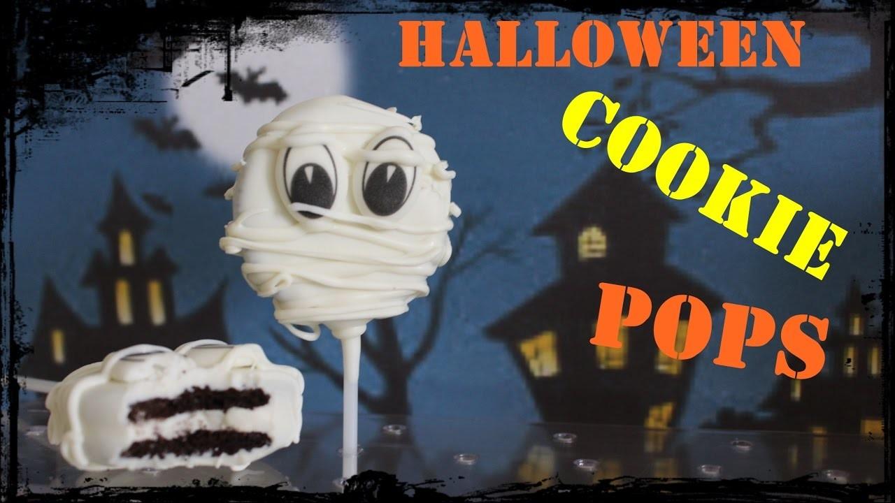halloween trendstyle fledermausfl gel halloween diy. Black Bedroom Furniture Sets. Home Design Ideas