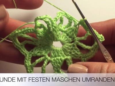 Muster, Ajourmuster 062*Stricken lernen*Muster für Pullover*Mütze ...