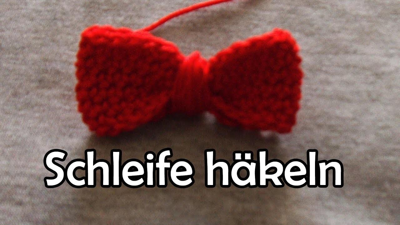 Amigurumi Hakeln Linkshander : Hakelanleitung, Ugly Bunny Amigurumi Hakelanleitung ...
