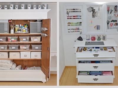 diy einhorn badesalz i unicorn bath salt i aroma badesalz my crafts and diy projects. Black Bedroom Furniture Sets. Home Design Ideas
