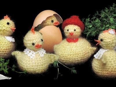 Ostern Käthes Nähstunde Oster Diy Stoffbeutel Osterhase Einfach