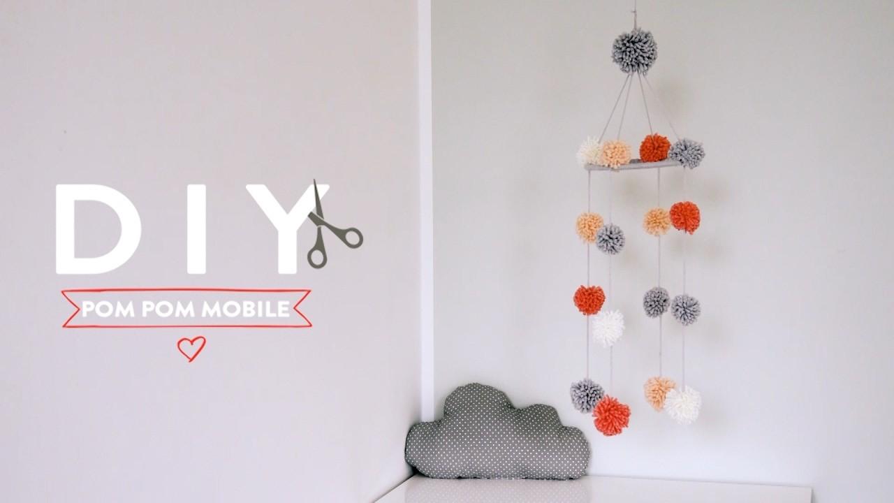 pom planer pinnwand key charm back to school diy s. Black Bedroom Furniture Sets. Home Design Ideas