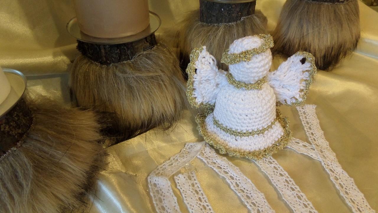 diy deko engel eierw rmer tisch deko selber h keln. Black Bedroom Furniture Sets. Home Design Ideas