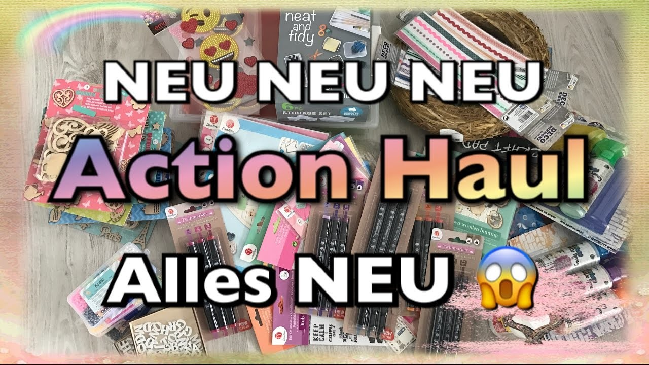 haul deutsch