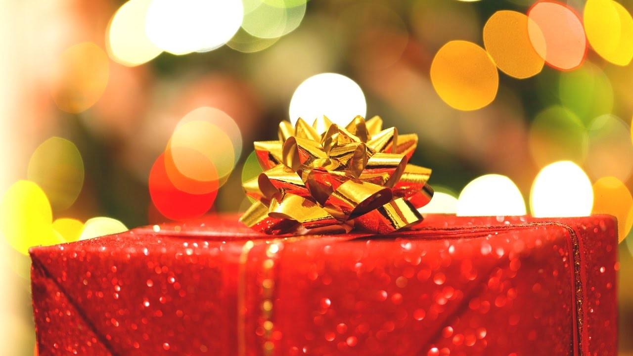Der Geschenke-Op-Guide | So machst du Anderen eine Freude | 1. Advent-Special | EinGamerHilft #1