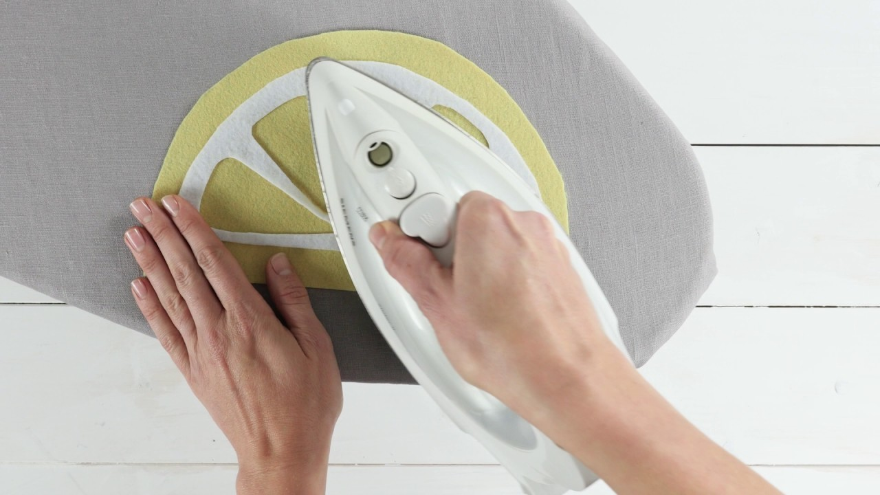 How-to: Applikationen diy
