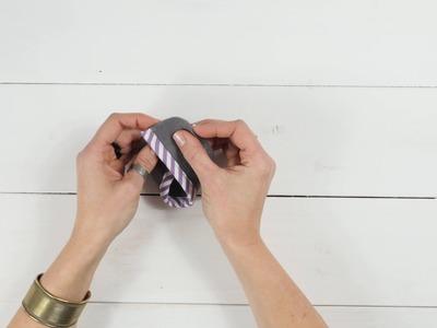 How-to: Baby-Schuhe nähen